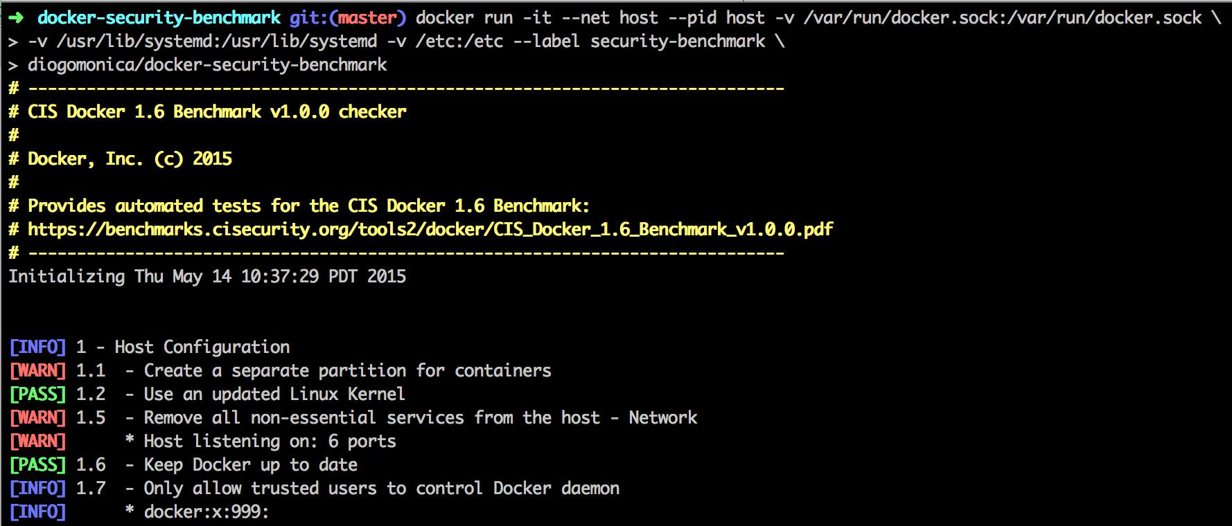 benchmark_log