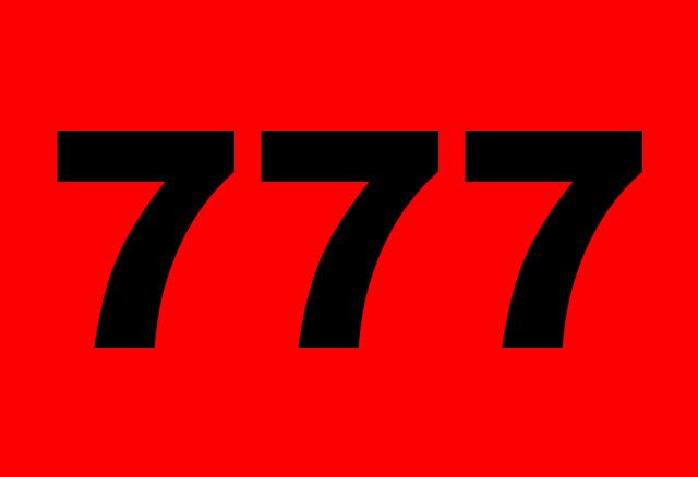 777-triple-seven-openssh