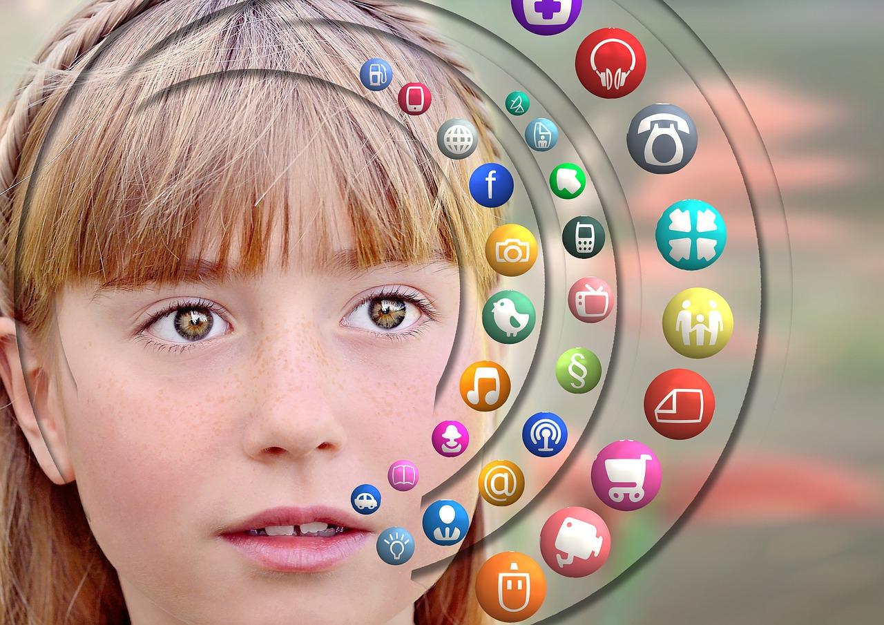 internet-kinder-eltern-sicherheit