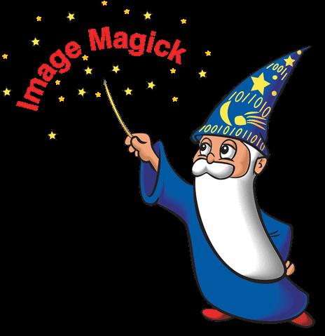 By ImageMagick development team [GPL (http://www.gnu.org/licenses/gpl.html)], via Wikimedia Commons